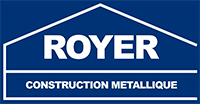 Royer Construction Métallique Fourchambault